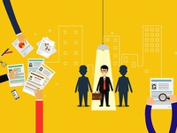 Navigos Search: Các doanh nghiệp nên xúc tiến tuyển dụng ngay bây giờ