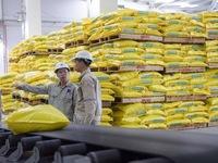 EVFTA to grow Vietnam's fertiliser industry