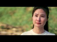Tình yêu và tham vọng - Tập 11: Linh (Diễm My 9X) khóc nấc khi biết Minh (Nhan Phúc Vinh) từng cứu mình