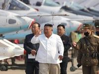 Hàn Quốc thận trọng đưa tin liên quan về lãnh đạo Triều Tiên