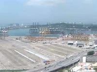 Nhật Bản, Singapore - hai nền kinh tế châu Á chịu thiệt hại nặng nhất do COVID-19