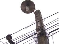 Giảm tiền điện sẽ được tính vào hóa đơn các tháng 5, 6, 7