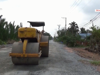 Thành tựu nổi bật 10 năm xây dựng nông thôn mới tại TP.HCM