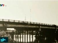 Rạch Chiếc - Cây cầu nối ngày toàn thắng lịch sử 30/4/1975