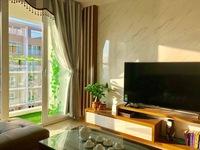 TP.HCM ngưng dịch vụ Homestay, Airbnb trong 15 ngày