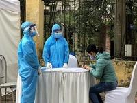 Domestic donors purchase 2,000 ventilators to support COVID-19 treatment