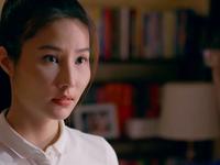 Tình yêu và tham vọng: Đây là lý do khiến Linh quyết định làm gián điệp cho Phong