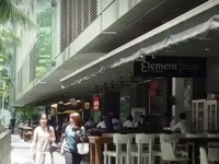 Singapore sẽ chi thêm 5,1 tỷ SGD phòng chống COVID-19