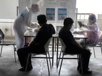 Toàn cảnh phòng chống COVID-19 ngày 9/4: Đông Nam Á là cái tên tiếp theo cho ổ dịch mới của COVID-19?