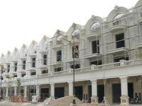 Kien Giang launches an urban development project