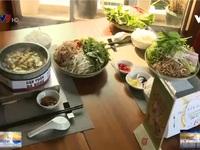 Xu hướng ăn chay mùa Phật đản