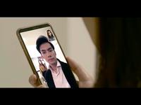 Tình yêu và tham vọng - Tập 15: Tuệ Lâm 'đứng hình' khi thấy Linh ở cùng Minh trong phòng khách sạn