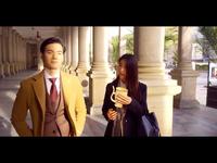 Tình yêu và tham vọng - Tập 15: Minh và Linh tận hưởng giây phút riêng tư bên Czech