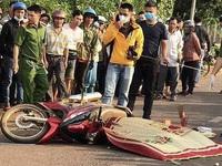 Lâm Đồng: Tai nạn giao thông làm 2 người chết, 2 người bị thương