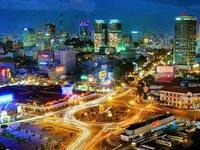 Một thế giới chuyển dịch hậu COVID-19: Cơ hội 'vàng' của Việt Nam