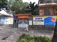 TP.HCM: Trung tâm bảo trợ xã hội thu chi sai hàng tỷ đồng tiền từ thiện