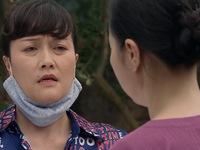 Những ngày không quên - Tập 28: Bà Dung đi đặt điều nói xấu Uyên với mẹ Khoa