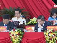Quảng Ninh: Bầu trực tiếp Bí thư cấp huyện tại Đại hội