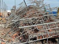 Danh sách người tử vong trong vụ sập công trình ở Đồng Nai: Nạn nhân trẻ nhất sinh năm 2001