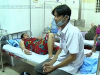 Vụ tai nạn nghiêm trọng ở Đồng Nai: Chưa thể khẳng định không còn nạn nhân dưới đống đổ nát