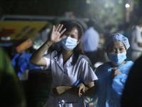 Ngày thứ 28 Việt Nam không có ca nhiễm COVID-19 mới trong cộng đồng