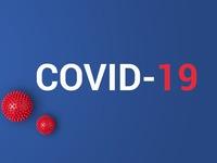 Sáng 15/5, Việt Nam công bố thêm 24 ca nhiễm COVID-19 mới