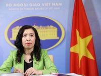 Việt Nam triển khai đồng bộ nhiều chính sách, biện pháp phục hồi kinh tế trong và sau COVID-19