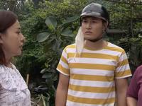 Những ngày không quên - Tập 29: Mẹ Khoa làm căng, Uyên đồng ý hủy hôn?