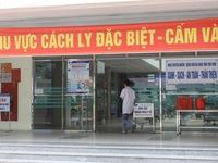 33 ngày Việt Nam không có ca mắc COVID-19 trong cộng đồng