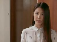 Tình yêu và tham vọng - Tập 17: Trước khi nghỉ việc ở Hoàng Thổ, Linh còn muốn Minh làm việc này