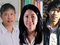 Three scientists to be honoured with Ta Quang Buu Awards 2020