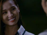Tình yêu và tham vọng - Tập 18: Tuệ Lâm lại có giây phút lãng mạn đi ngắm sao cùng Minh