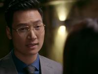 Tình yêu và tham vọng - Tập 18: Ai bảo Phong có bồ thì không được yêu Linh?