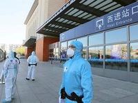 Lo ngại bùng phát dịch trở lại, Trung Quốc phong tỏa hơn 100 triệu dân