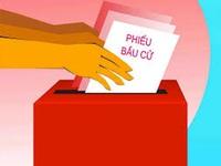 Khai trừ Đảng một trường hợp gian lận trong công tác bầu cử tại cơ sở