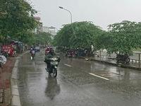 Năm 2020, Việt Nam sẽ hứng chịu 10-12 cơn bão, tập trung vào cuối năm