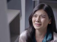 Nhà trọ Balanha - Tập 30: Vì sao Bách phải nhận là 'nam chính' trong clip nóng của Kim?