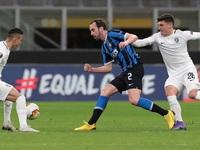 Giải VĐQG Italia Serie A chưa tính tới phương án sử dụng loạt play-offs