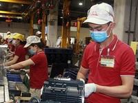 Vietnam's second-quarter growth to be hit harder by coronavirus