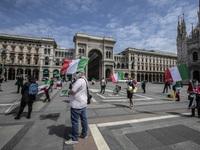 Nhiều nước châu Âu nới lỏng giãn cách xã hội