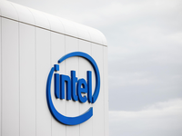 Intel đàm phán mua ứng dụng giao thông trị giá tỷ USD