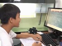 TP.HCM: Khó sắp xếp để học sinh đi học 100#phantram tại trường
