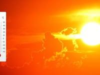 Cảnh báo: Nắng nóng diện rộng đến 10/5, Hà Nội có nơi trên 40 độ