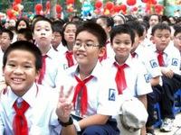 Trường THPT chuyên Hà Nội – Amsterdam hạ tiêu chuẩn xét tuyển vào lớp 6 năm 2020