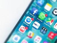 Hàng loạt ứng dụng trên iPhone bị lỗi thoát ra ngoài vì Facebook