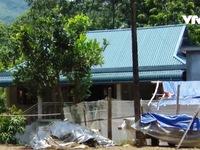 Hô biến hộ nghèo, cận nghèo ở địa phương: 'Cháy nhà' mới ra... người thân cán bộ