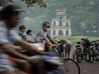 Đại biểu Hà Nội: Không để sai phạm ô nhiễm không khí rồi không biết kêu ai!
