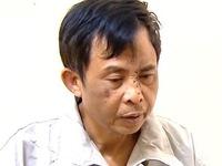 Đề nghị truy tố 29 người trong vụ án giết người ở Đồng Tâm