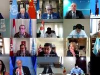 Họp HĐBA LHQ: Việt Nam kêu gọi bảo vệ người dân, đặc biệt là phụ nữ và trẻ em ở Mali
