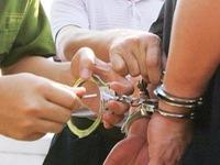 Bắt tạm giam cựu nhân viên ngân hàng lừa đảo hơn 6 tỷ đồng